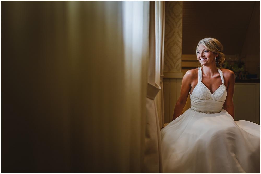 Pippin Hill Farm and Vineyard Wedding Charlottesville Wedding Richmond Virginia Wedding Photographer Virginia Wedding_0168