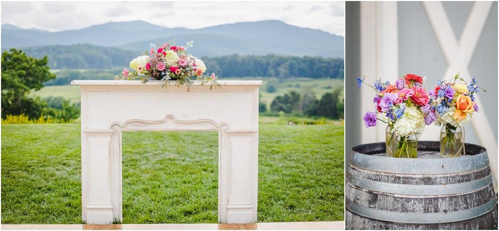 Pippin Hill Farm and Vineyard Wedding Charlottesville Wedding Richmond Virginia Wedding Photographer Virginia Wedding_0173