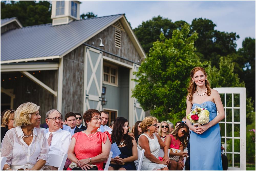 Pippin Hill Farm and Vineyard Wedding Charlottesville Wedding Richmond Virginia Wedding Photographer Virginia Wedding_0175