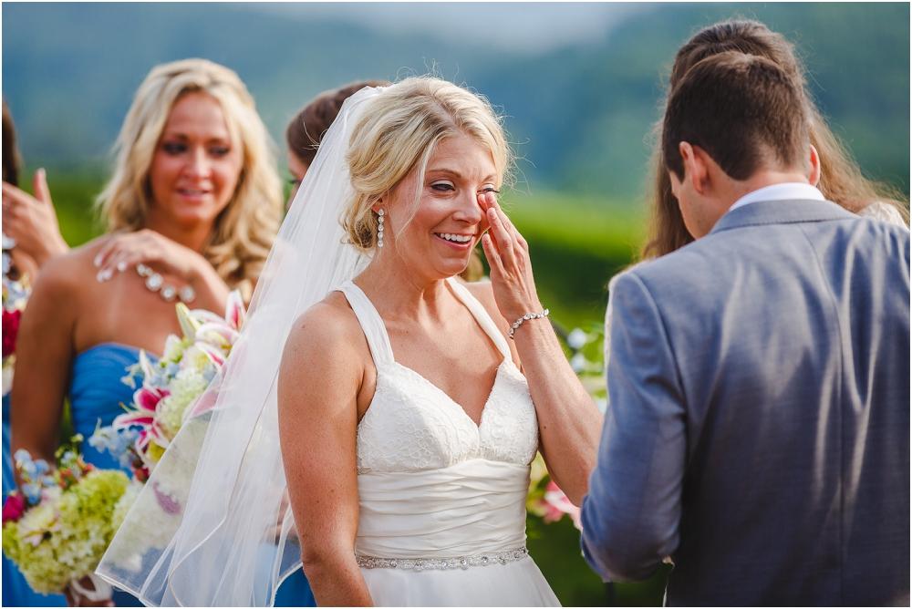 Pippin Hill Farm and Vineyard Wedding Charlottesville Wedding Richmond Virginia Wedding Photographer Virginia Wedding_0181