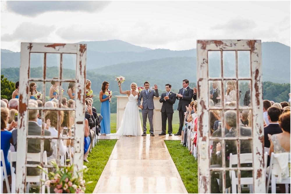 Pippin Hill Farm and Vineyard Wedding Charlottesville Wedding Richmond Virginia Wedding Photographer Virginia Wedding_0184