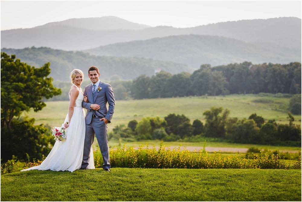 Pippin Hill Farm and Vineyard Wedding Charlottesville Wedding Richmond Virginia Wedding Photographer Virginia Wedding_0192