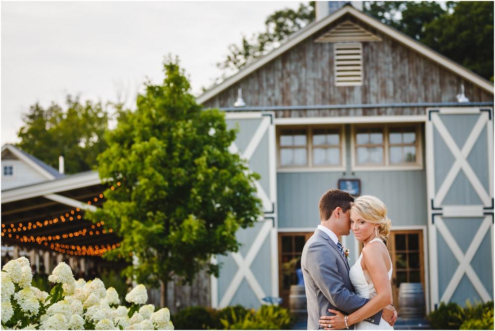 Pippin Hill Farm and Vineyard Wedding Charlottesville Wedding Richmond Virginia Wedding Photographer Virginia Wedding_0195
