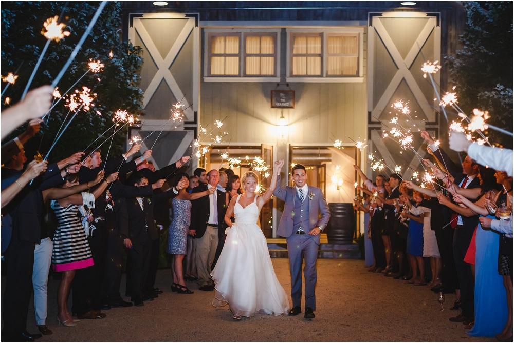 Pippin Hill Farm and Vineyard Wedding Charlottesville Wedding Richmond Virginia Wedding Photographer Virginia Wedding_0211
