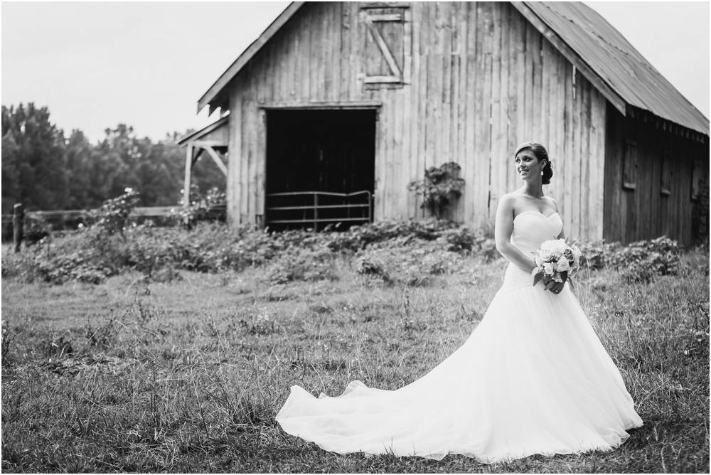 Tuckahoe Plantation Bridal Session Richmond Virginia Wedding Photographer Virginia Wedding_0112
