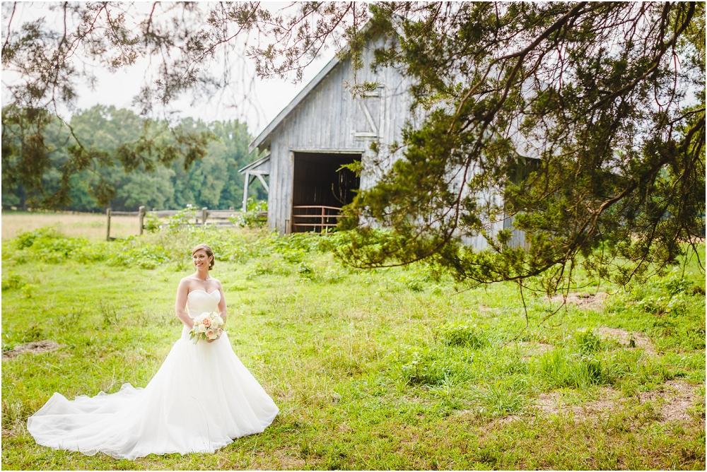 Tuckahoe Plantation Bridal Session Richmond Virginia Wedding Photographer Virginia Wedding_0113