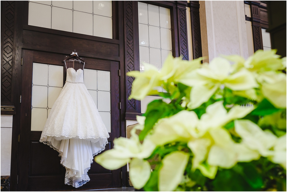 John Marshall Ballrooms Wedding Sacred Heart Cathedral Wedding Richmond Virginia Wedding Photographer Virginia Wedding_0334