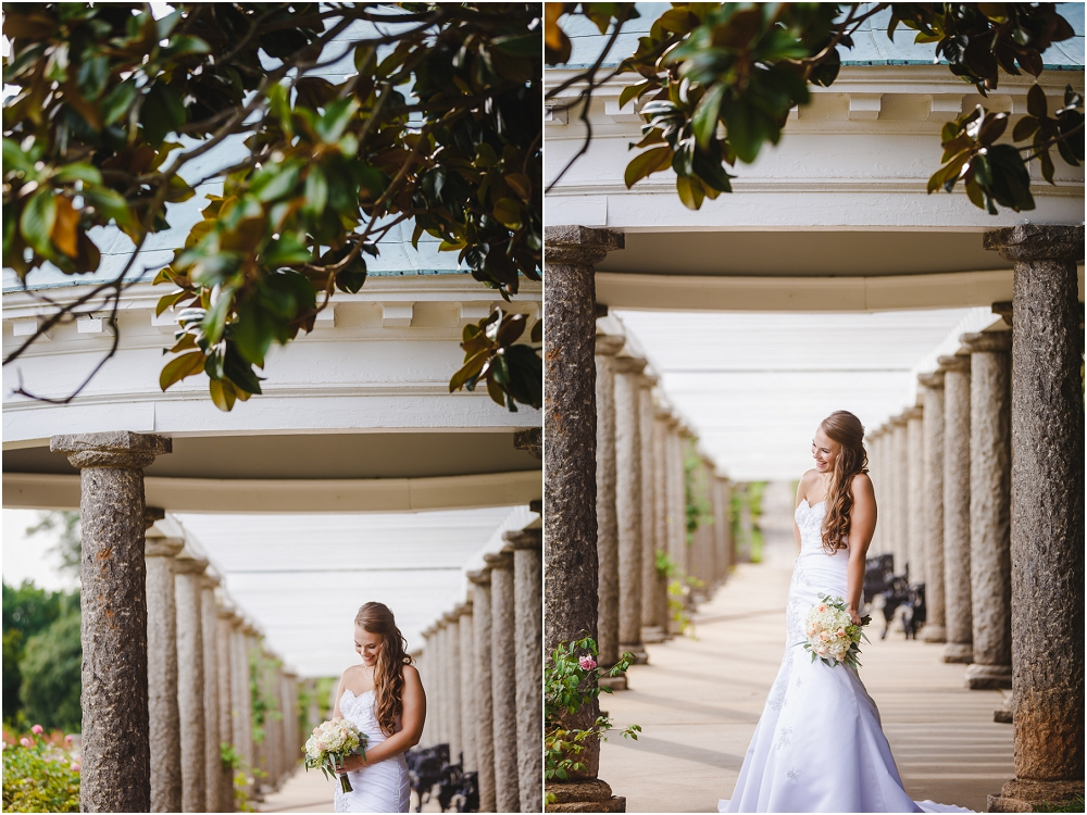 Maymont Bridal Session Virginia Wedding Photographer Virginia Wedding_0531