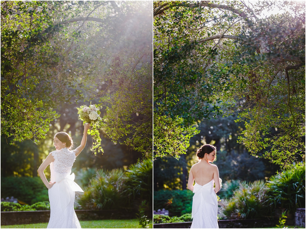 Norfolk Botanical Gardens Bridal Session Virginia Wedding Photographer Virginia Wedding_0543