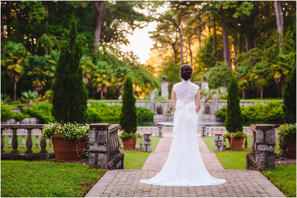 ... Norfolk Botanical Gardens Bridal Session Virginia Wedding Photographer Virginia Wedding_0559
