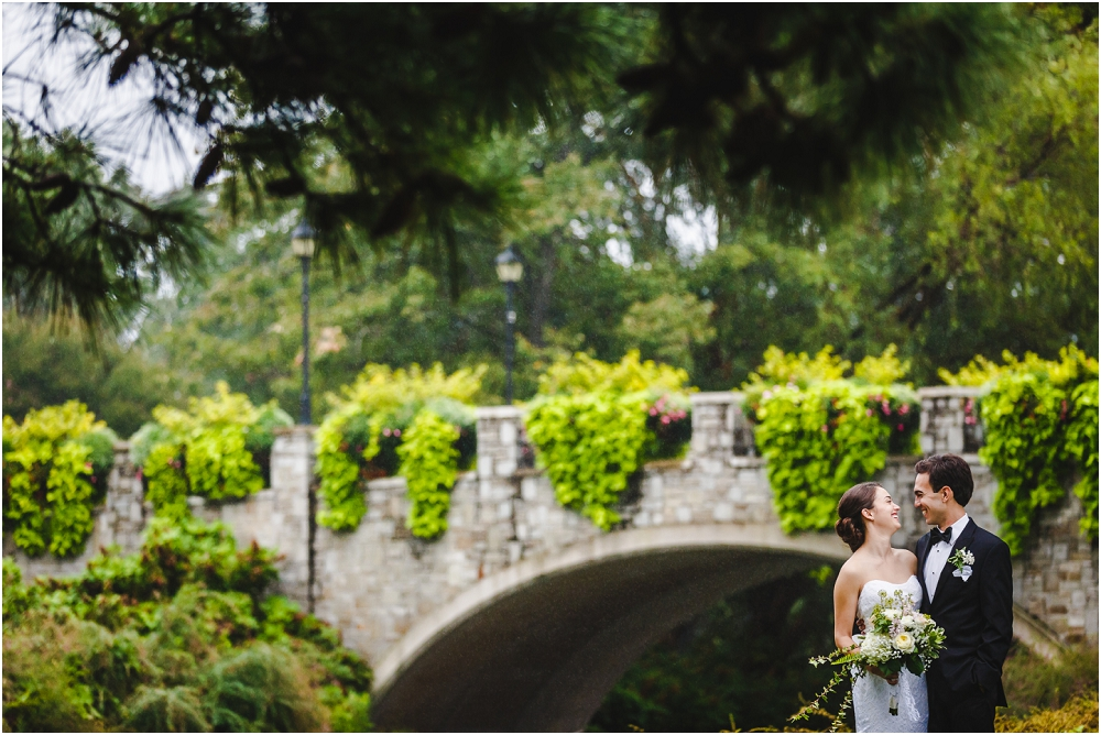 ... Norfolk Botanical Gardens Wedding Virginia Wedding Photographer Virginia Wedding_0587 ...