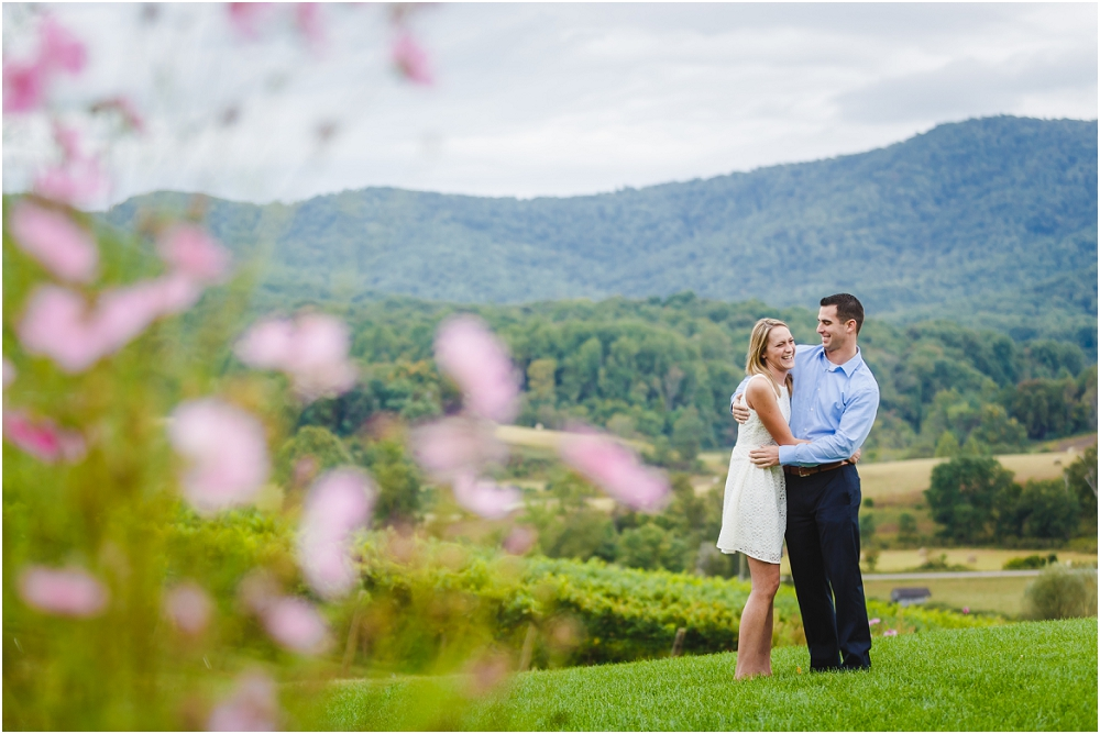 Pippin Hill Engagement Session Virginia Wedding Photographer Virginia Wedding_0616