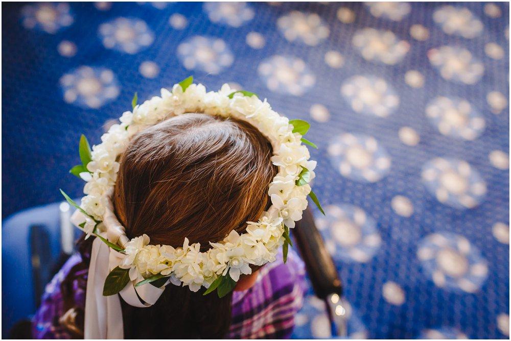 Meadowbrook Country Club Wedding Wedding Richmond Wedding photographers_0002