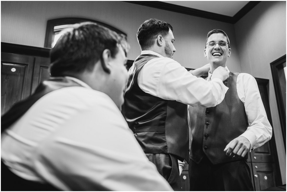 Signature at West Neck Virginia Beach Wedding Richmond Wedding photographers_0002