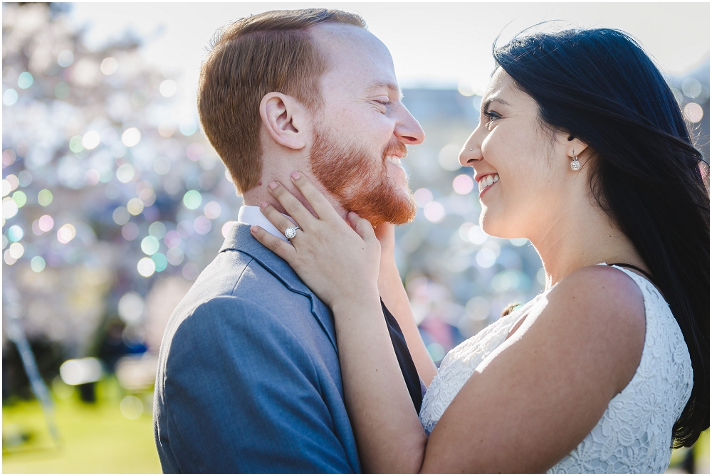 Boston Engagement Session Wedding Richmond Wedding photographers_0055