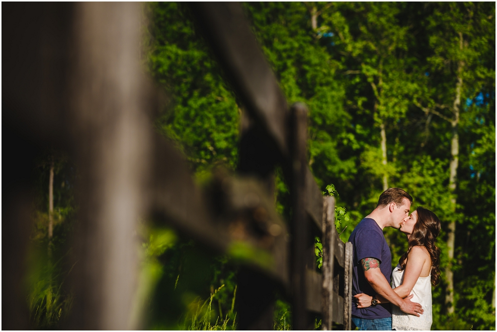 Midlothian Horse Farm Engagement Session Wedding Richmond Wedding photographers_0077