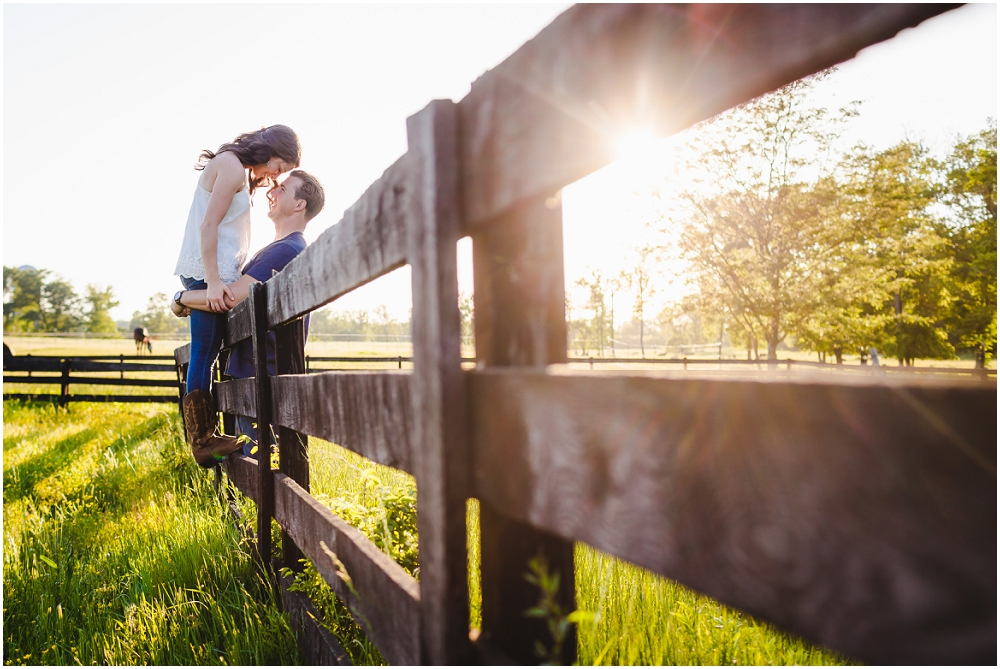 Midlothian Horse Farm Engagement Session Wedding Richmond Wedding photographers_0086