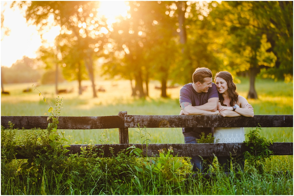 Midlothian Horse Farm Engagement Session Wedding Richmond Wedding photographers_0092