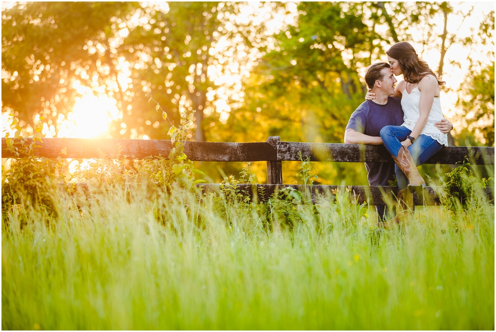 Midlothian Horse Farm Engagement Session Wedding Richmond Wedding photographers_0093