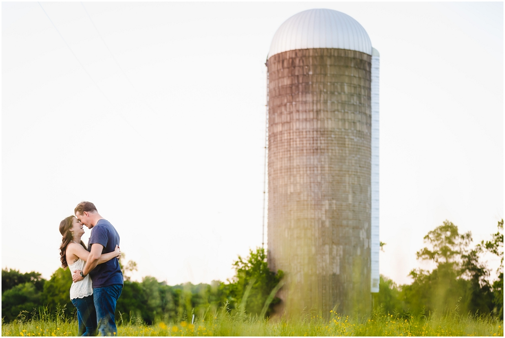 Midlothian Horse Farm Engagement Session Wedding Richmond Wedding photographers_0094