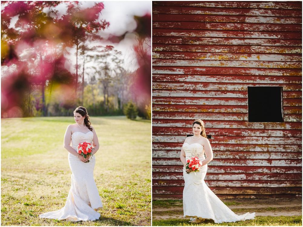 Smithfield Bridal Session Windsor Castle Park Richmond Wedding photographers_0003