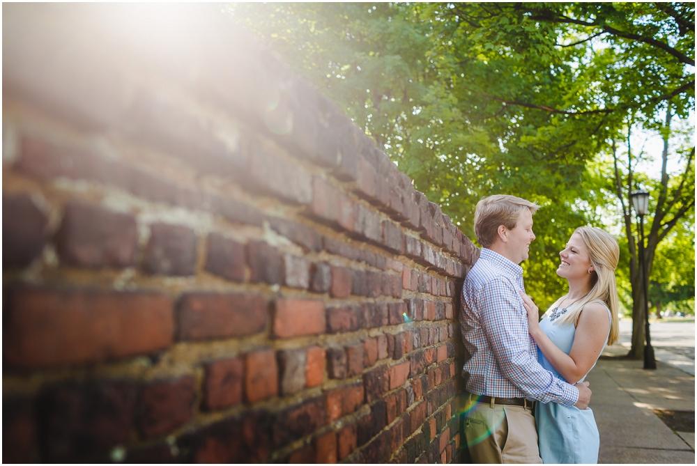 Monument Avenue and Byrd Park Wedding Richmond Wedding photographers_0138