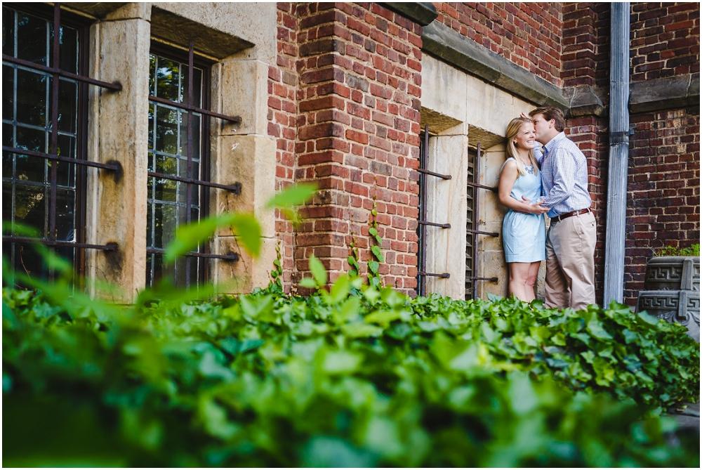 Monument Avenue and Byrd Park Wedding Richmond Wedding photographers_0140