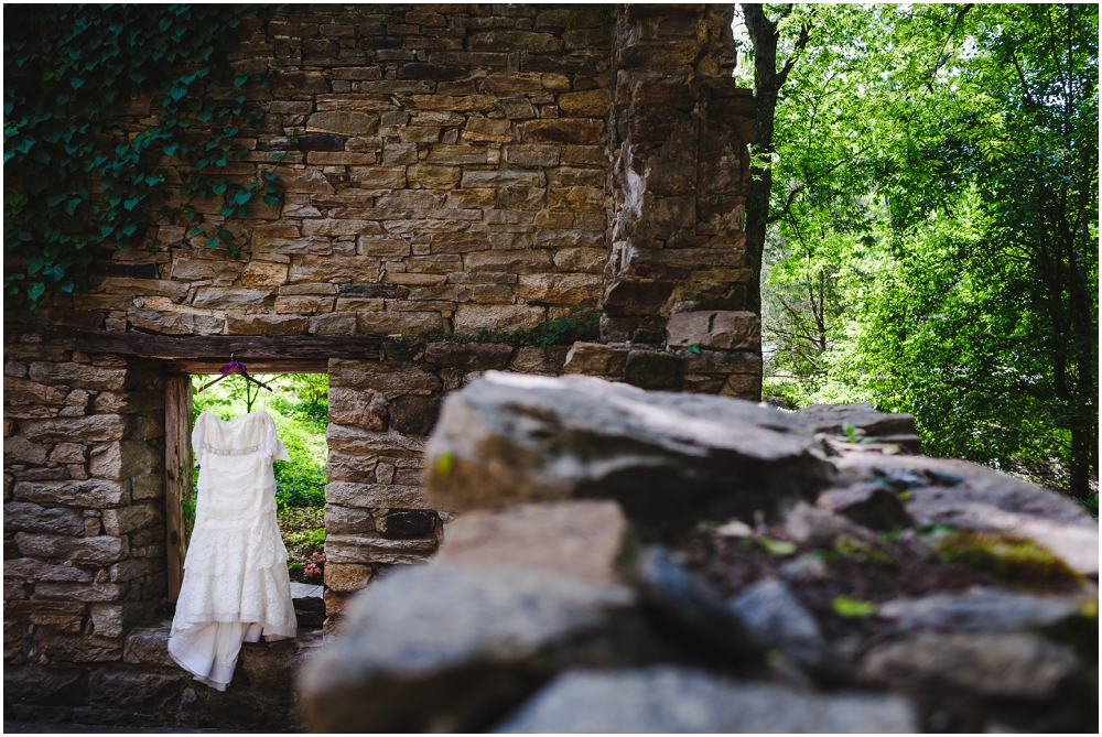 The Mill at Fine Creek Richmond Virginia Wedding Richmond Wedding photographers_0173