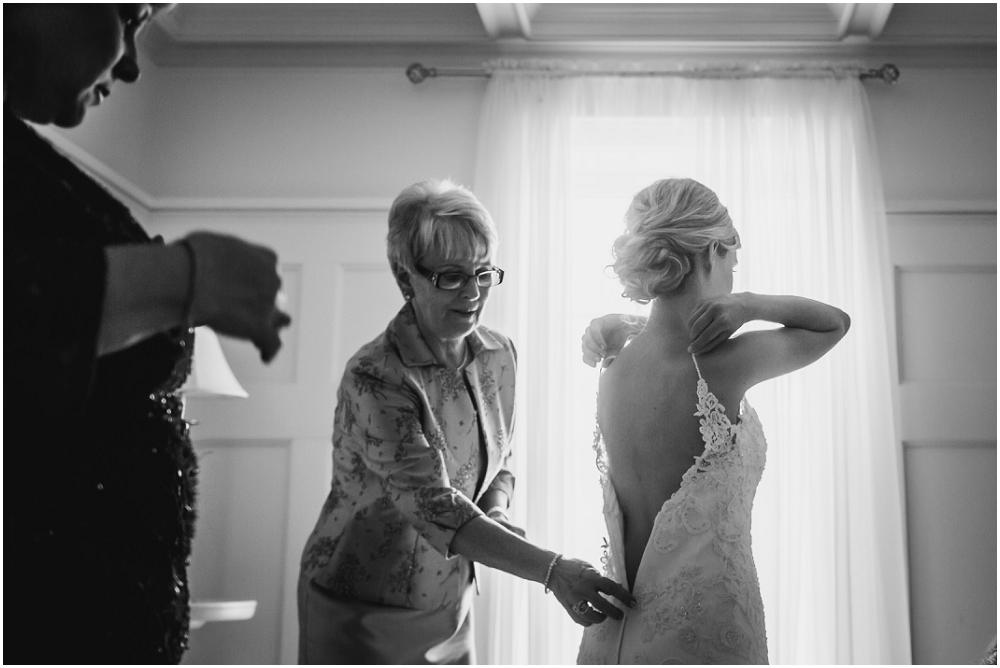 Veritas Winery Wedding Charlottesville Virginia Wedding Richmond Wedding photographers_0300