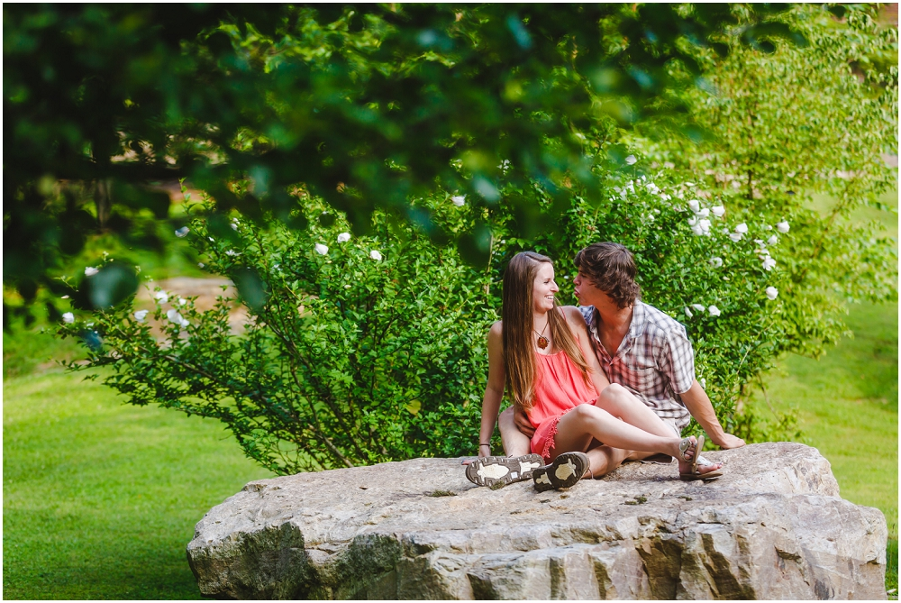 Lexington Virginia Engagement Session House Mountain Inn Virginia Wedding Richmond Wedding photographers_0395