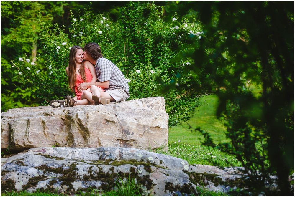 Lexington Virginia Engagement Session House Mountain Inn Virginia Wedding Richmond Wedding photographers_0396
