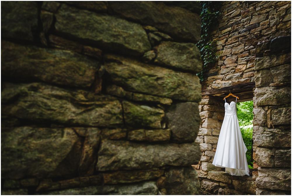 The Mill at Fine Creek Wedding Virginia Wedding Richmond Wedding photographers_0048