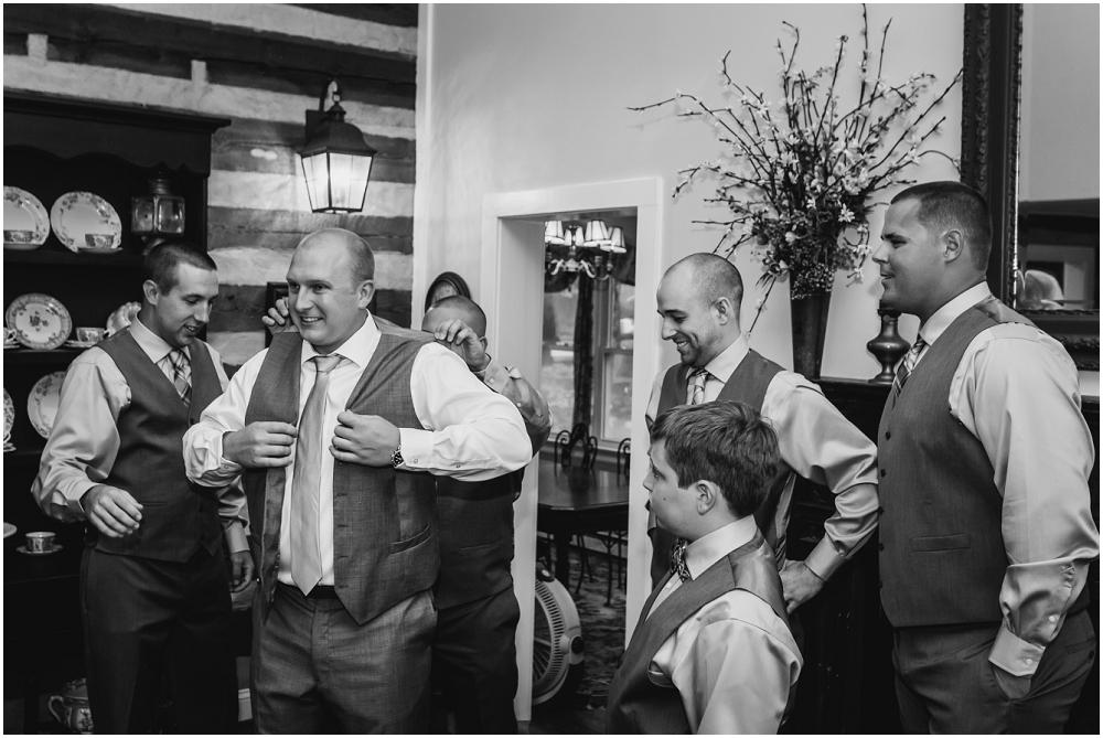 The Mill at Fine Creek Wedding Virginia Wedding Richmond Wedding photographers_0050