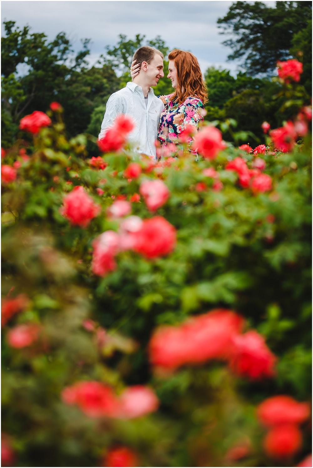 Maymont Park Byrd Park Engagement Session Virginia Wedding Richmond Wedding photographers_0164