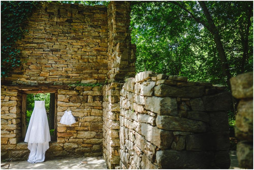 The Mill at Fine Creek Wedding Virginia Wedding Richmond Wedding photographers_0095