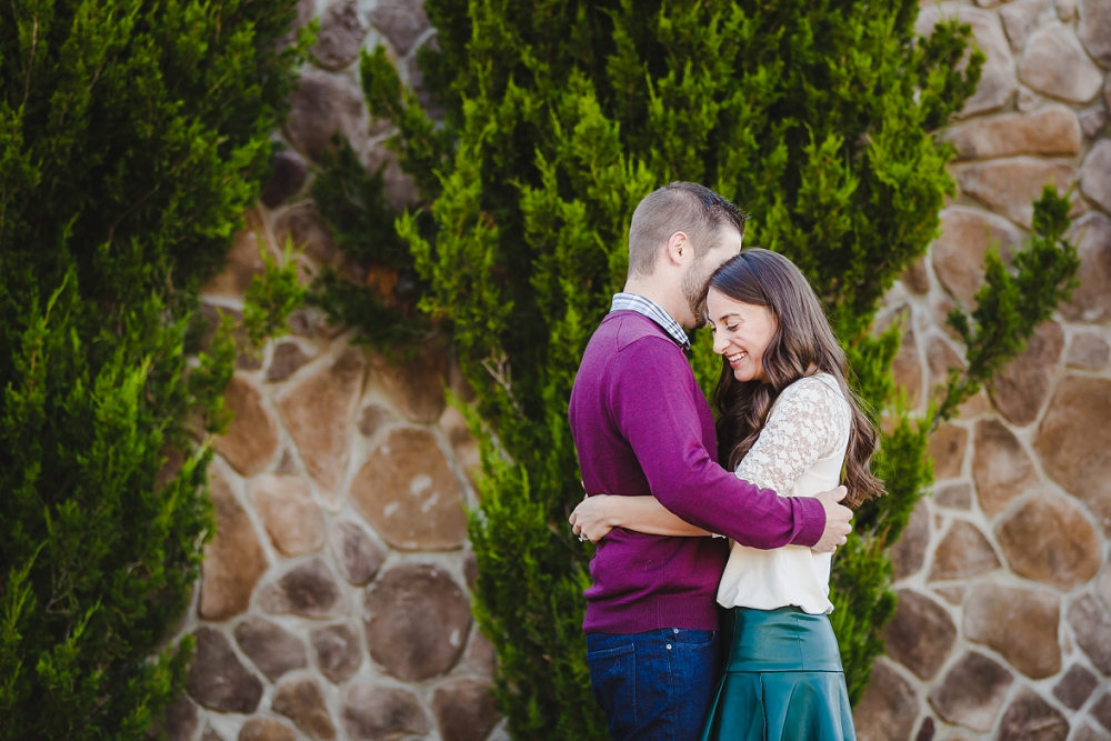 House Mountain Inn Engagement Session Lexington Virginia Wedding Richmond Virginia Wedding Photographers_0143