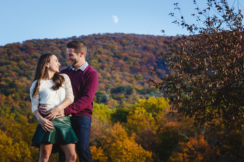 House Mountain Inn Engagement Session Lexington Virginia Wedding Richmond Virginia Wedding Photographers_0145