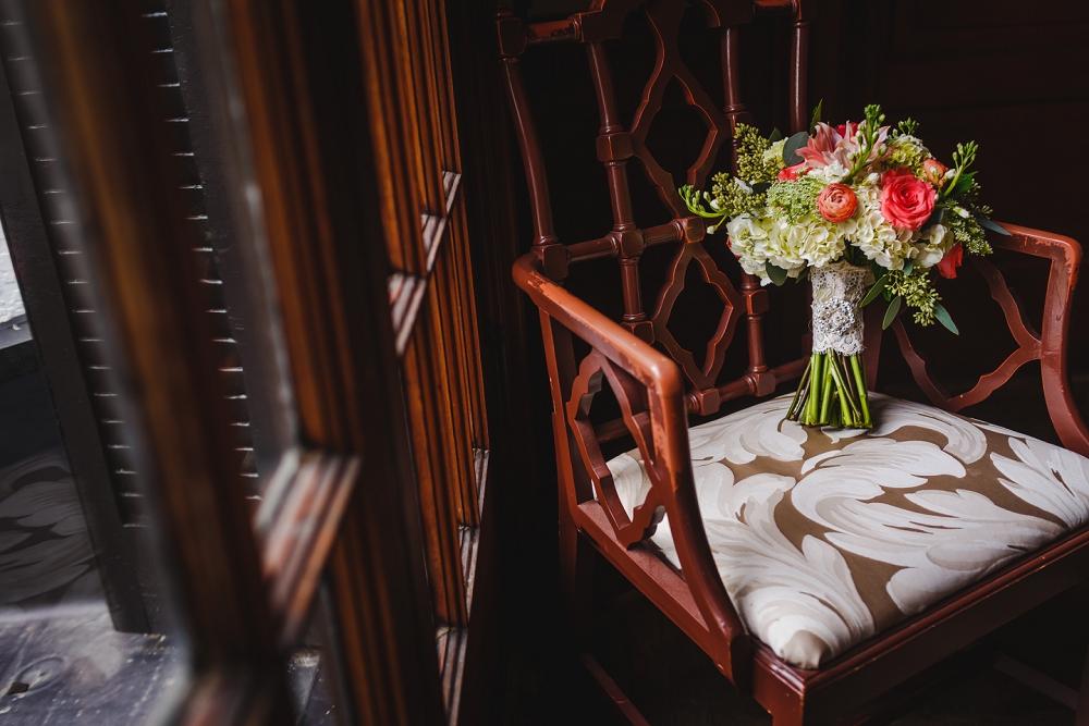 Lewis Ginter Botanical Gardens Wedding Virginia Wedding Richmond Virginia Wedding Photographers_0003