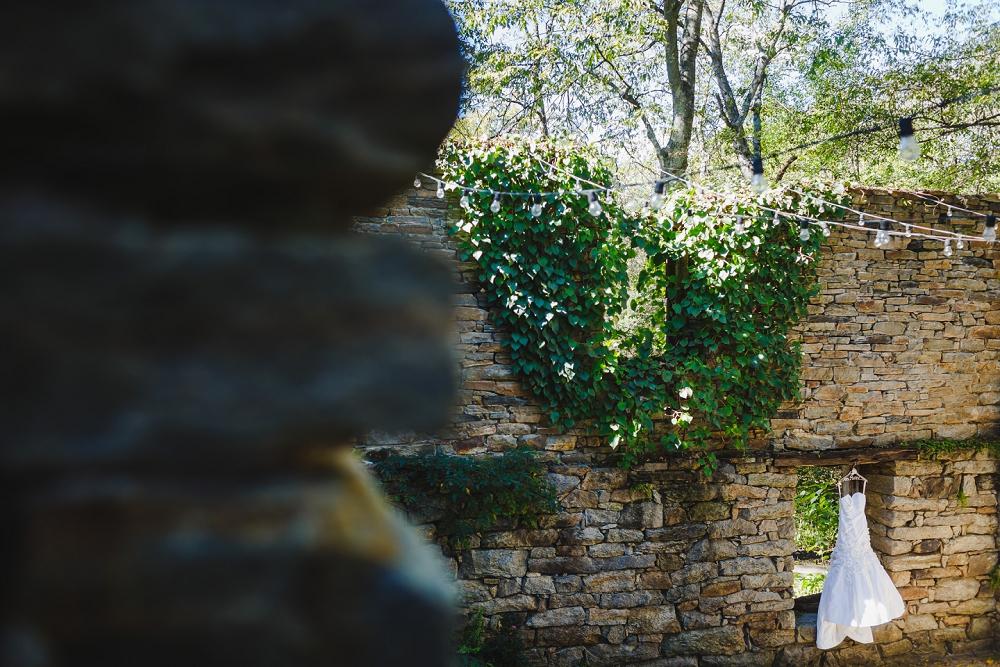 The Mill at Fine Creek Wedding Virginia Wedding Richmond Virginia Wedding Photographers_0062