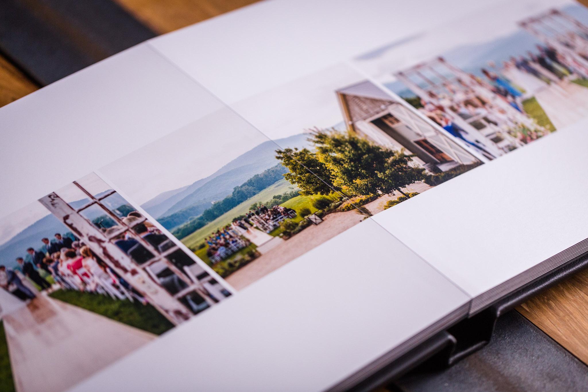Sample Album Photos-11