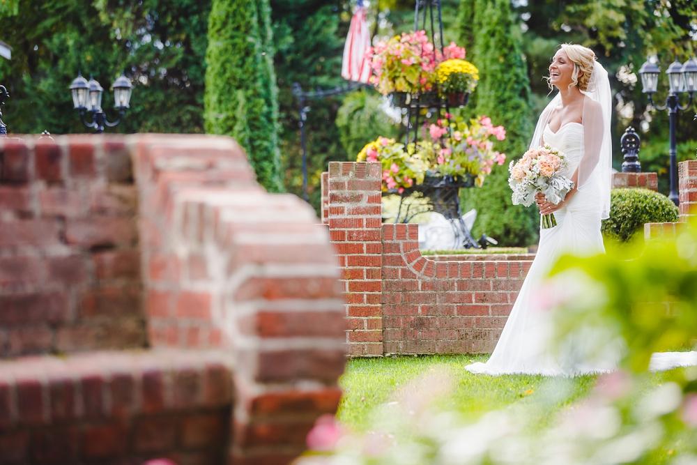 Mankin Mansion Wedding Virginia Richmond Virginia Wedding_0008