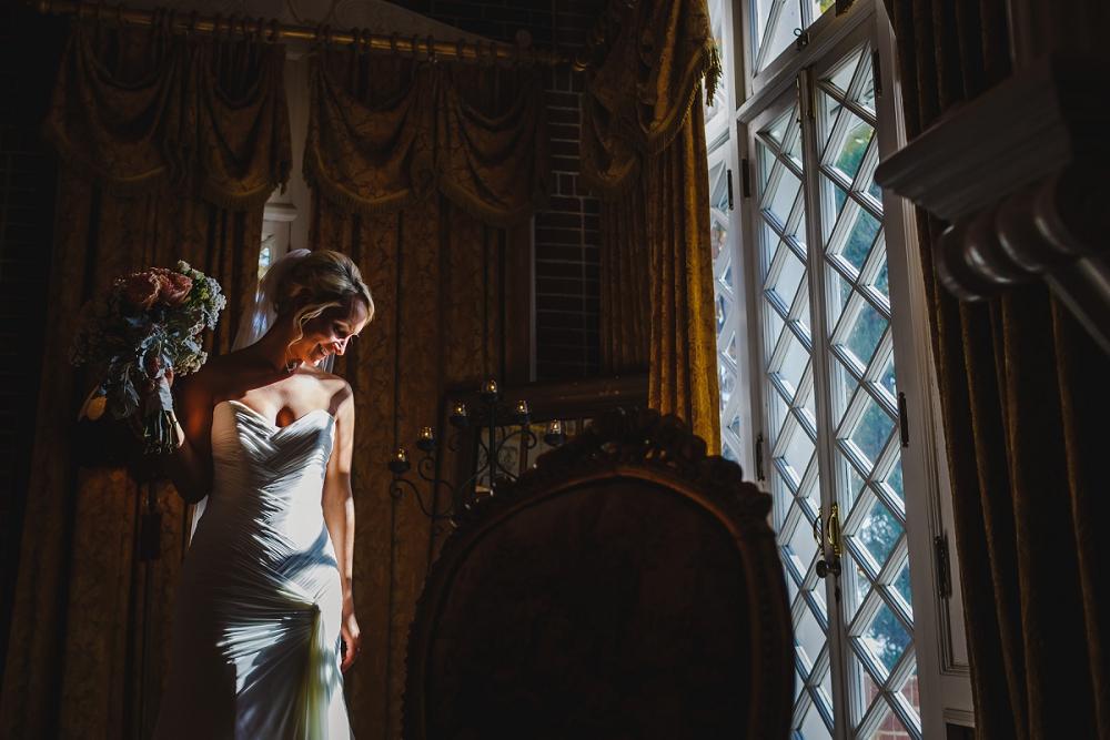 Mankin Mansion Wedding Virginia Richmond Virginia Wedding_0010