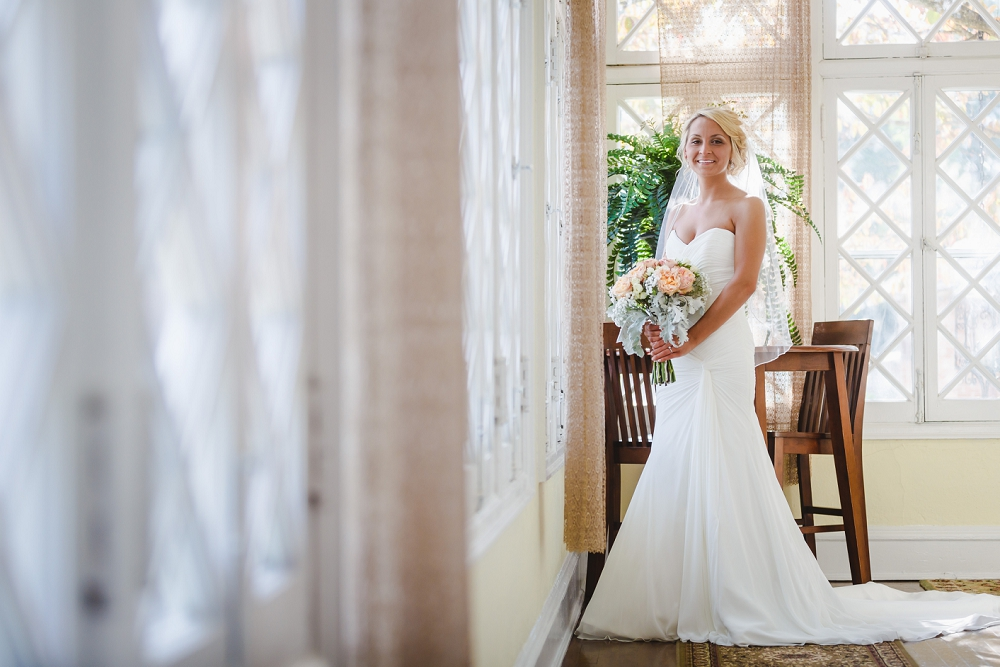 Mankin Mansion Wedding Virginia Richmond Virginia Wedding_0011