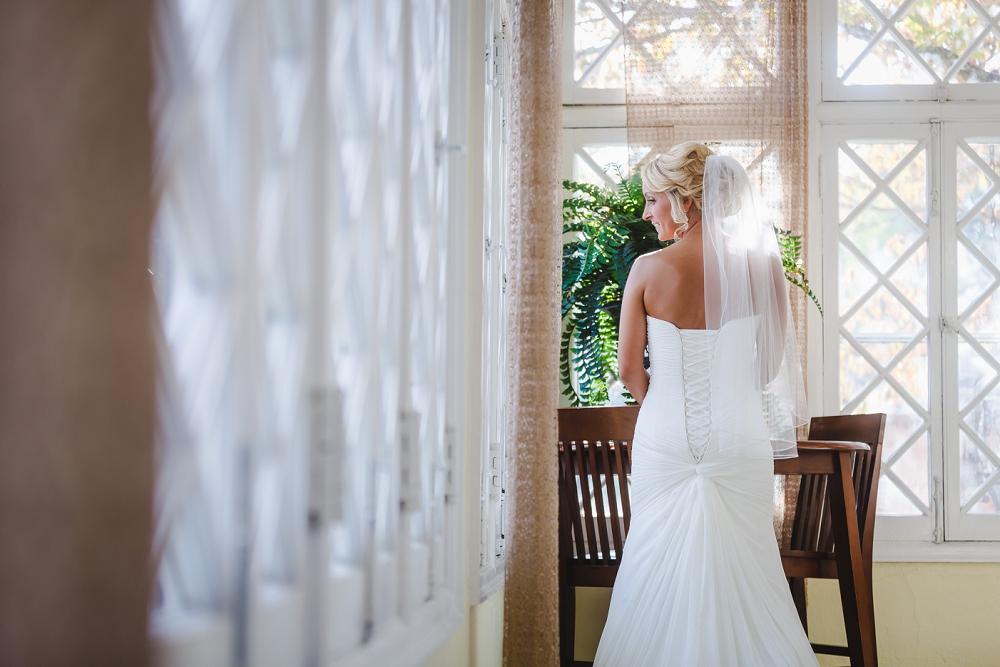 Mankin Mansion Wedding Virginia Richmond Virginia Wedding_0012