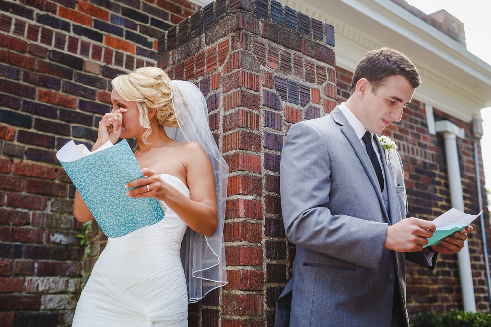 Mankin Mansion Wedding Virginia Richmond Virginia Wedding_0014