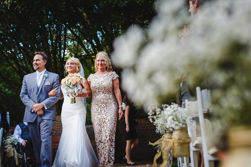 Mankin Mansion Wedding Virginia Richmond Virginia Wedding_0016