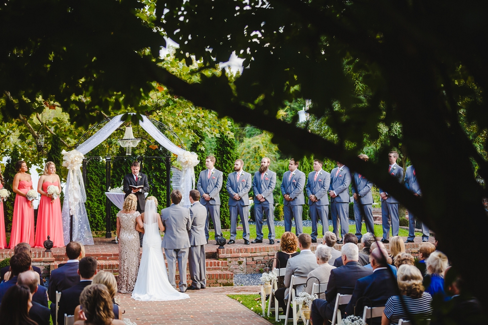 Mankin Mansion Wedding Virginia Richmond Virginia Wedding_0017