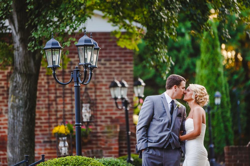 Mankin Mansion Wedding Virginia Richmond Virginia Wedding_0026