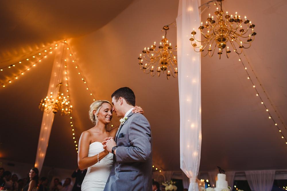 Mankin Mansion Wedding Virginia Richmond Virginia Wedding_0029