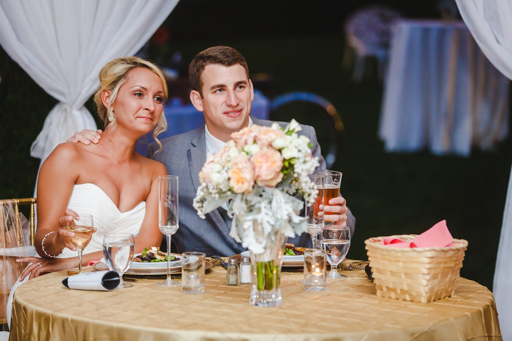 Mankin Mansion Wedding Virginia Richmond Virginia Wedding_0030
